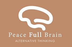 Alternative Thinking |